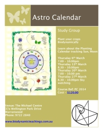 Astro Calendar.pages