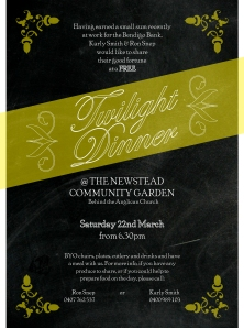 Newstead Twilight Dinner flyer (22Mar14)_1