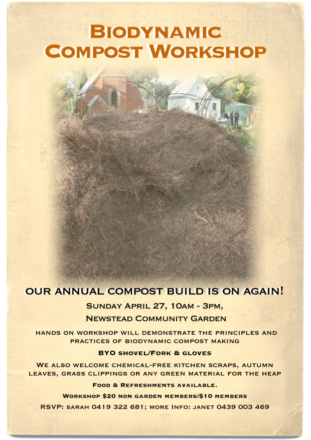 compost flyer 2014