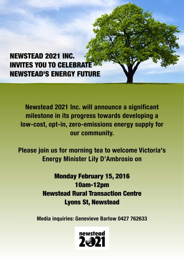 newstead energy future invite color.pages